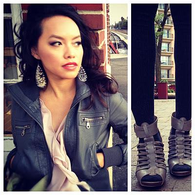 Fall Fashion, Top Fashion Blogger, Lifestyle Blogger, Travel Blogger