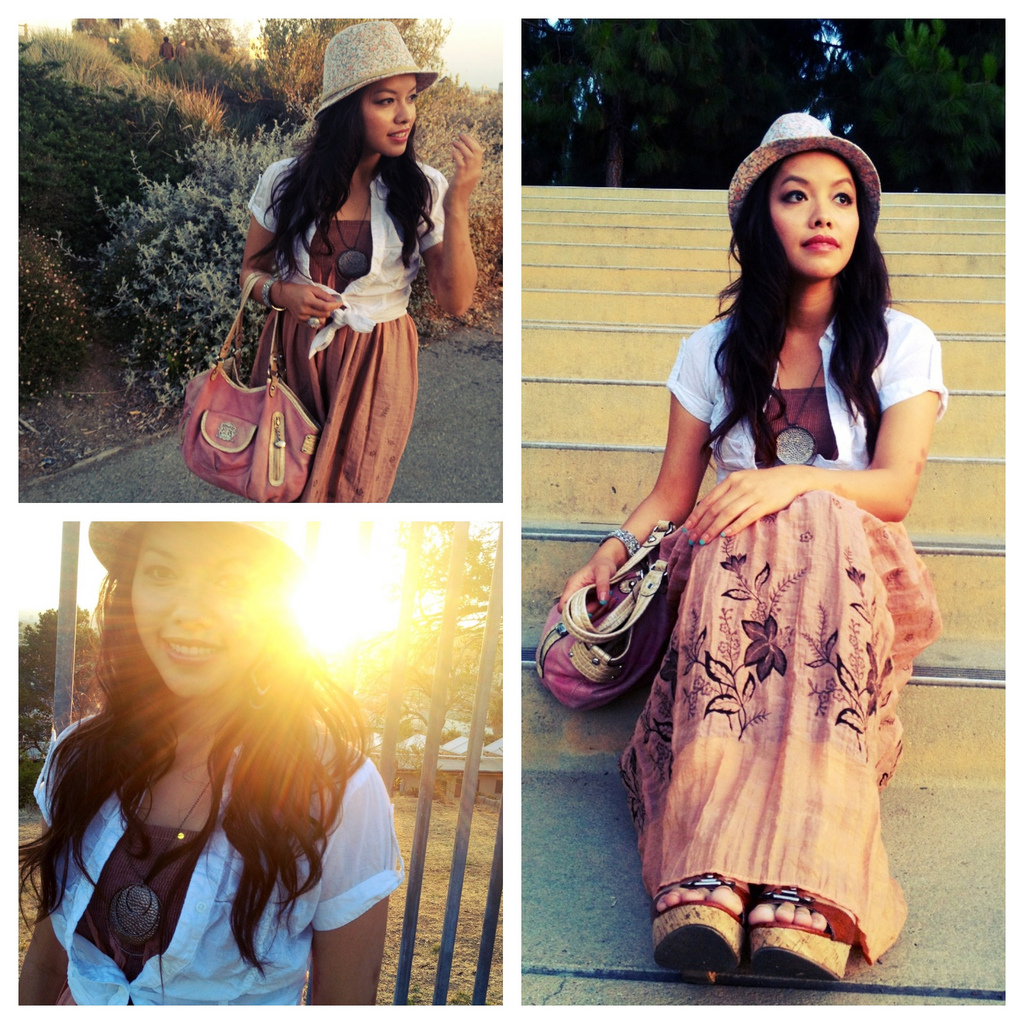 Instagram: @pslilyboutique, Top Fashion blogger, Los Angeles Fashion blogger, Lifestyle Blogger, Travel Blogger