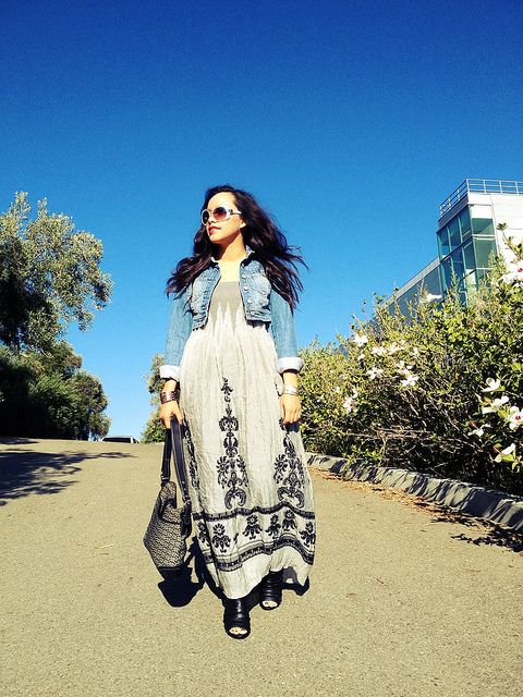 Instagram-pslilyboutique-los-angeles-fashion-blogger-my-style-victorian-chic-summer-outfit-ideas