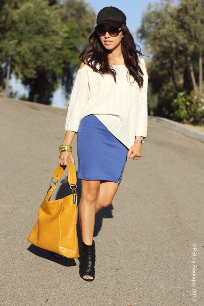 instagram-pslilyboutique, LA fashion blogger, my style, fashionista, blogged, my style