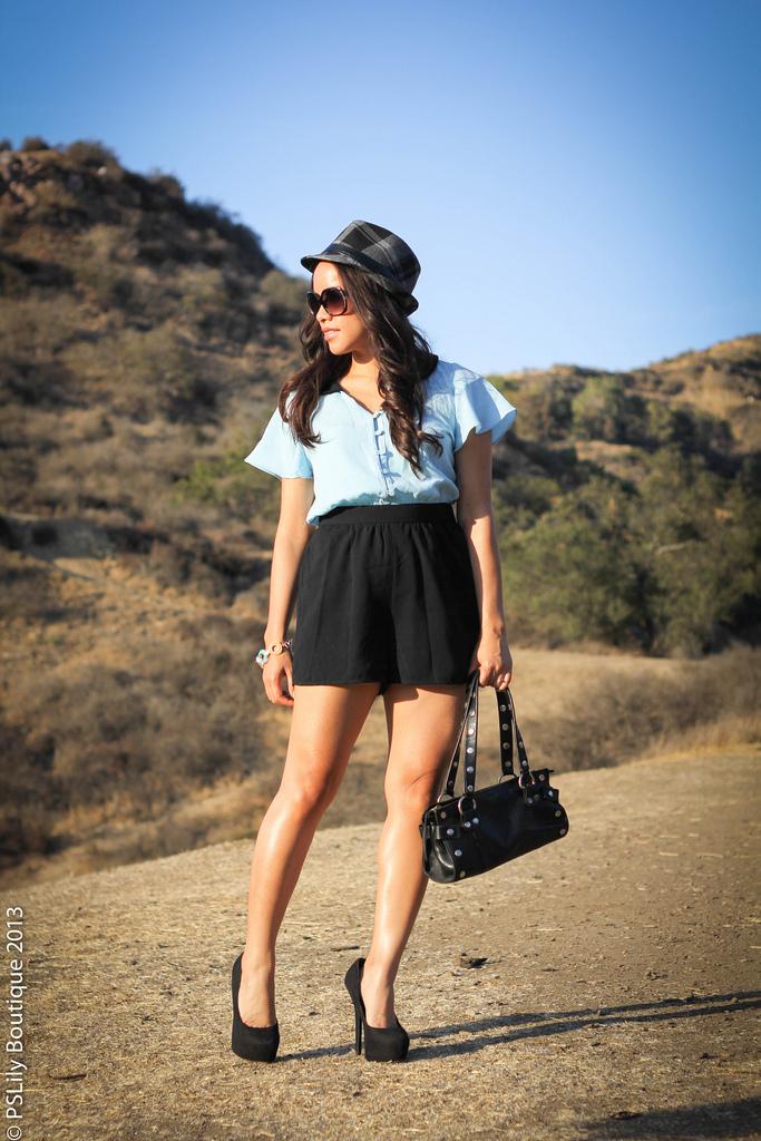 instagram-pslilyboutique-la-fashion-blogger-top-fashion-blogger-romper