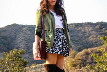 instagram-pslilyboutique-la-fashion-blogger