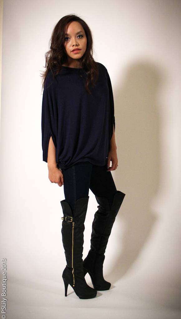 instagram pslilyboutique, LA fashion blogger, my style, fashion blog, fashionista, otk boots