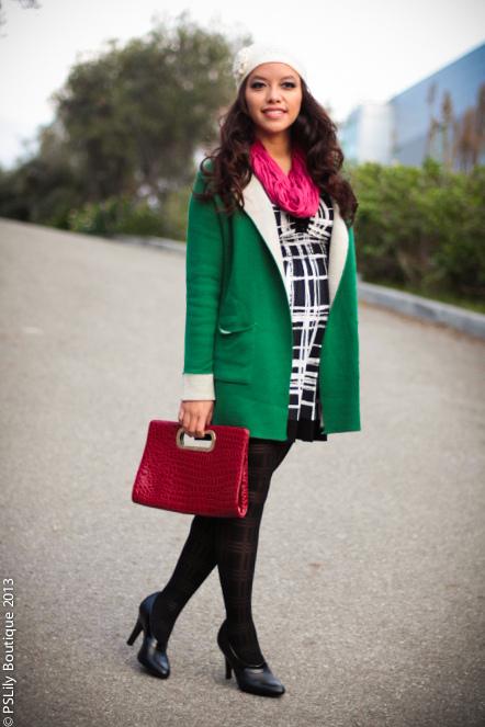 Instagram-pslilyboutique, LA fashion blogger, my style, best fashion blogger, top fashion blogger, sweater coat, fashionista