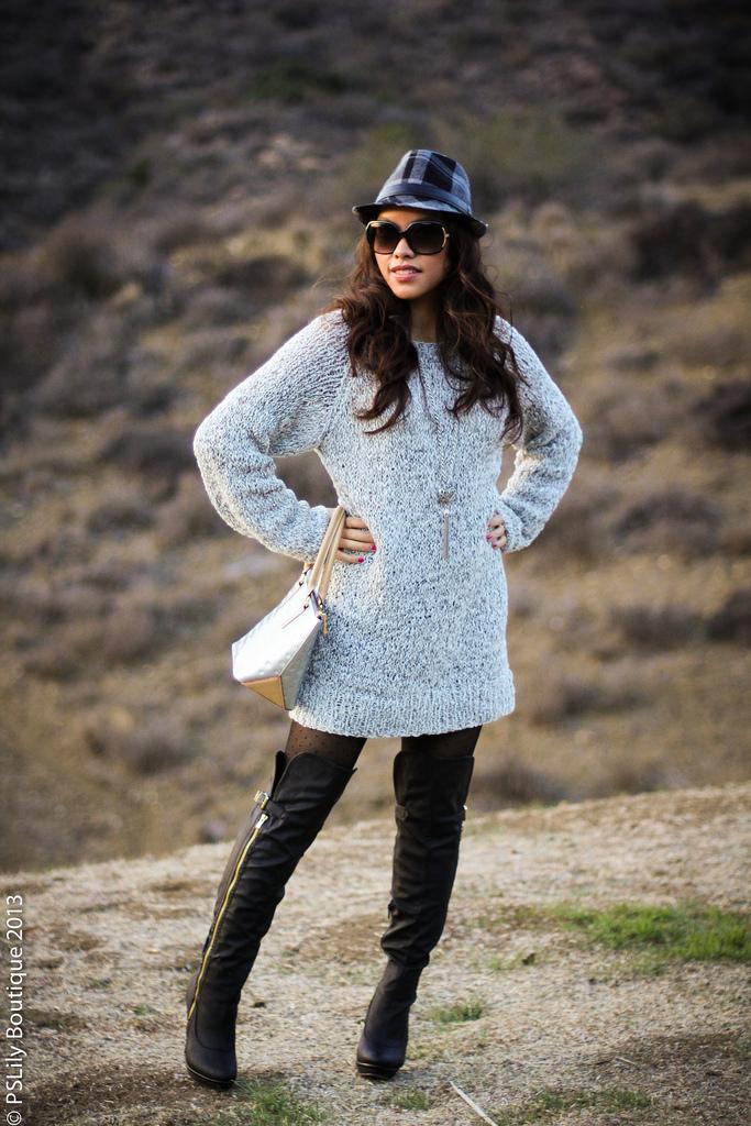 Instagram: @pslilyboutique, LA fashion blogger, my style, traveler, PInterest, fashionista, lookbook, best fashion blogger, top fashion blogger