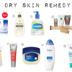 Dry Skin Cures