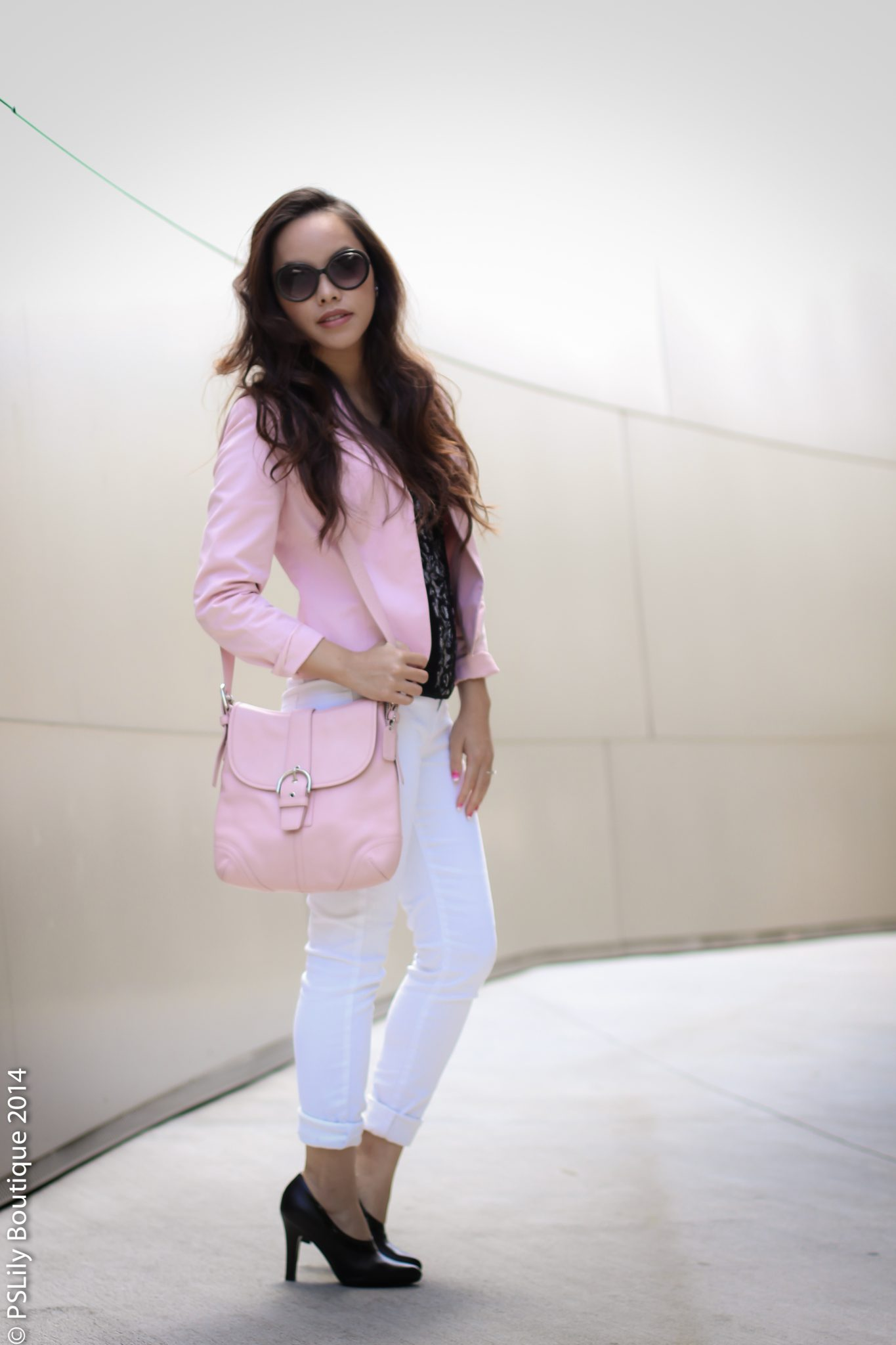 instagram-pslilyboutique-los-angeles-fashion-blogger