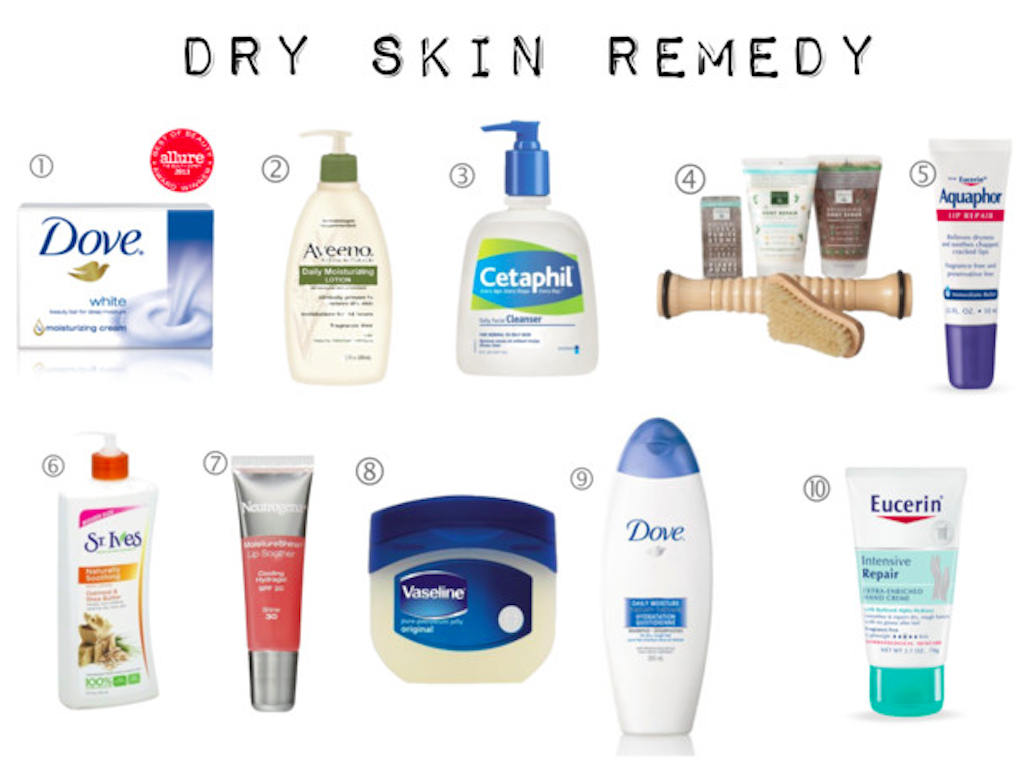 Dry Skin Cures, LA fashio blogger, beauty, top fashion blogger, dry skin, skin care, my style