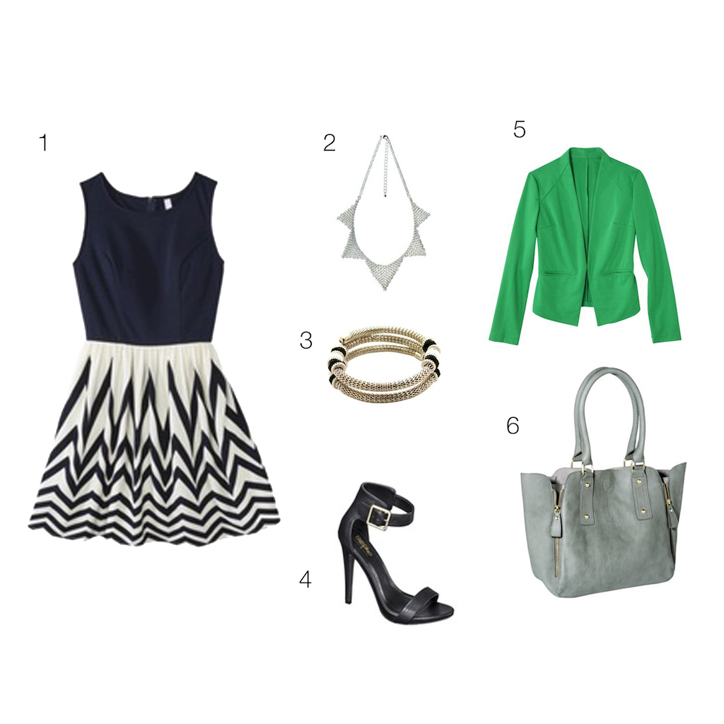 Luck on your side, instagram-pslilyboutique-los-angeles-fashion-blogger-fashion-blog
