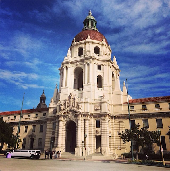 pslilyboutique, instagram, fashion blog, los angeles fashion blogger, fashionista, Pasadena City Hall, Califiornia
