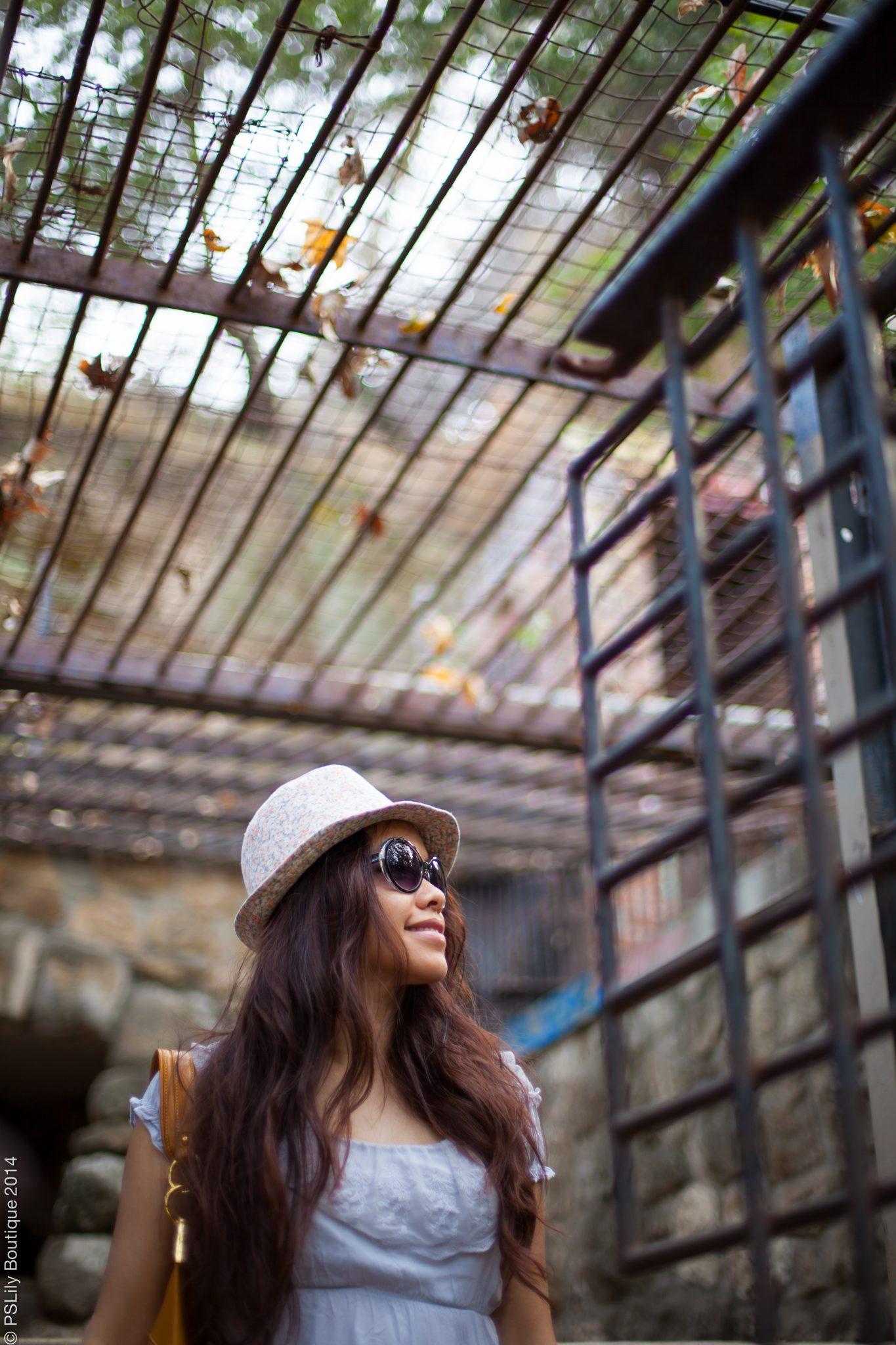 instagram-pslilyboutique, la fashion blogger, best fashion blogger, my style, summer fashion