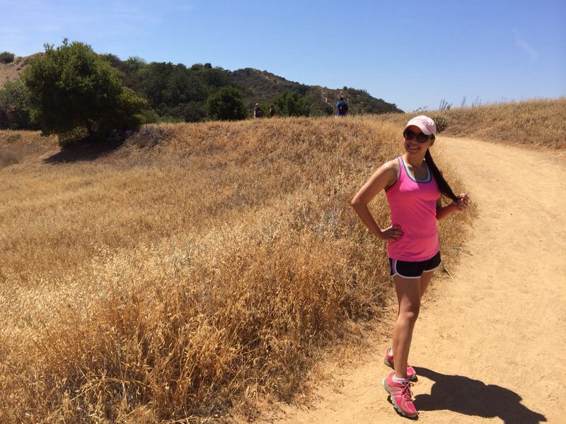 adidas duramo 5 high performance trail running shoes, Los Angeles | PSLily Boutique