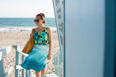 pinterest-instagram-pslilyboutique-la-fashion-blogger-top-fashion-blogger-santa-monica-beach-lifestyle-personal-style-summer-outfit-ideas