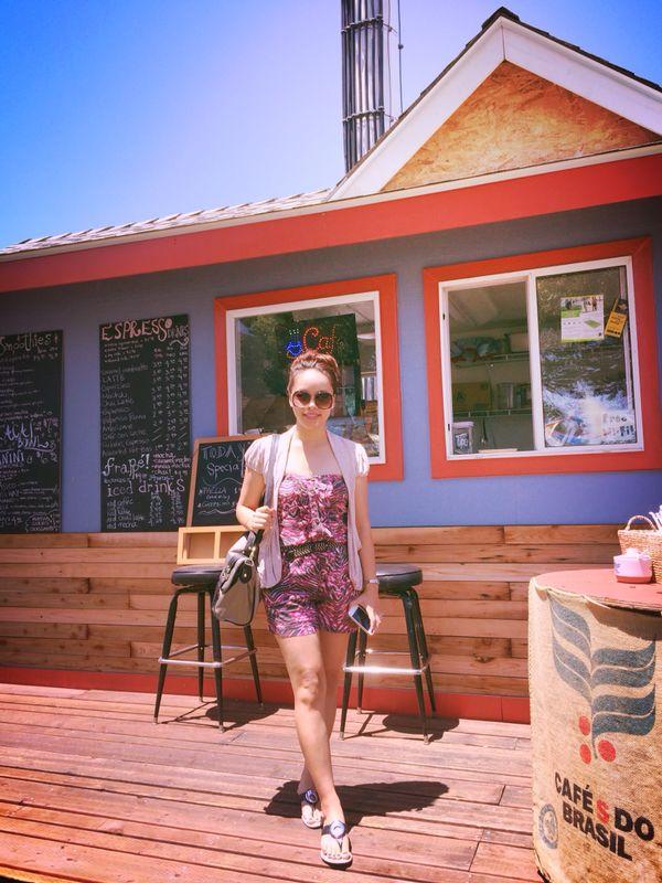 instagram-pslilyboutique-la-fashion-blogger-acai-bowl-romper-summer-outfit-ideas