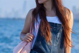 Instagram: @pslilyboutique, LA fashion blogger, blog, summer fashion, my style