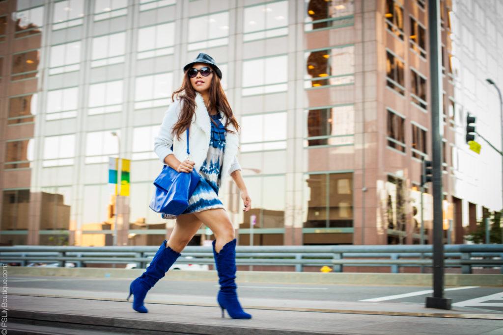 instagram-pslilyboutique, Los Angeles fashion blogger, fashion blog