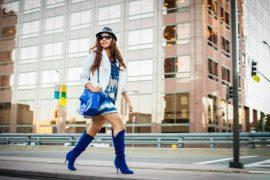 instagram-pslilyboutique-la-fashion-blogger-lifestyle-personal-style-fashion-blog