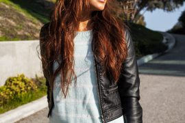 instagram: @pslilyboutique-mint-forever-21-striped- sweater
