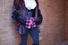 instagram-pslilyboutique-hillmoor-new-york-faux-fur-coat-pslilyboutique