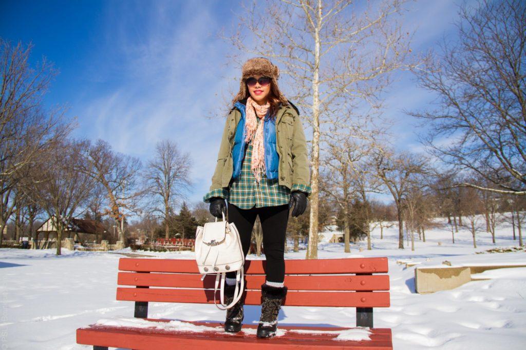 IG: pslilyboutique, fashion blogger, fashion blog, fashionista, los angeles fashion