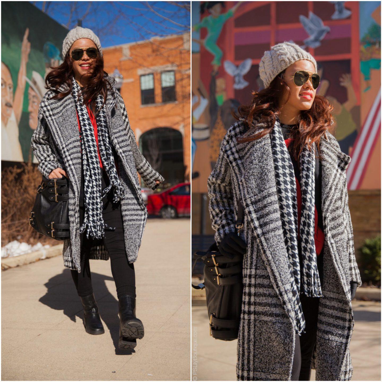instagram-pslilyboutique-fashion-blog-spring-outfits