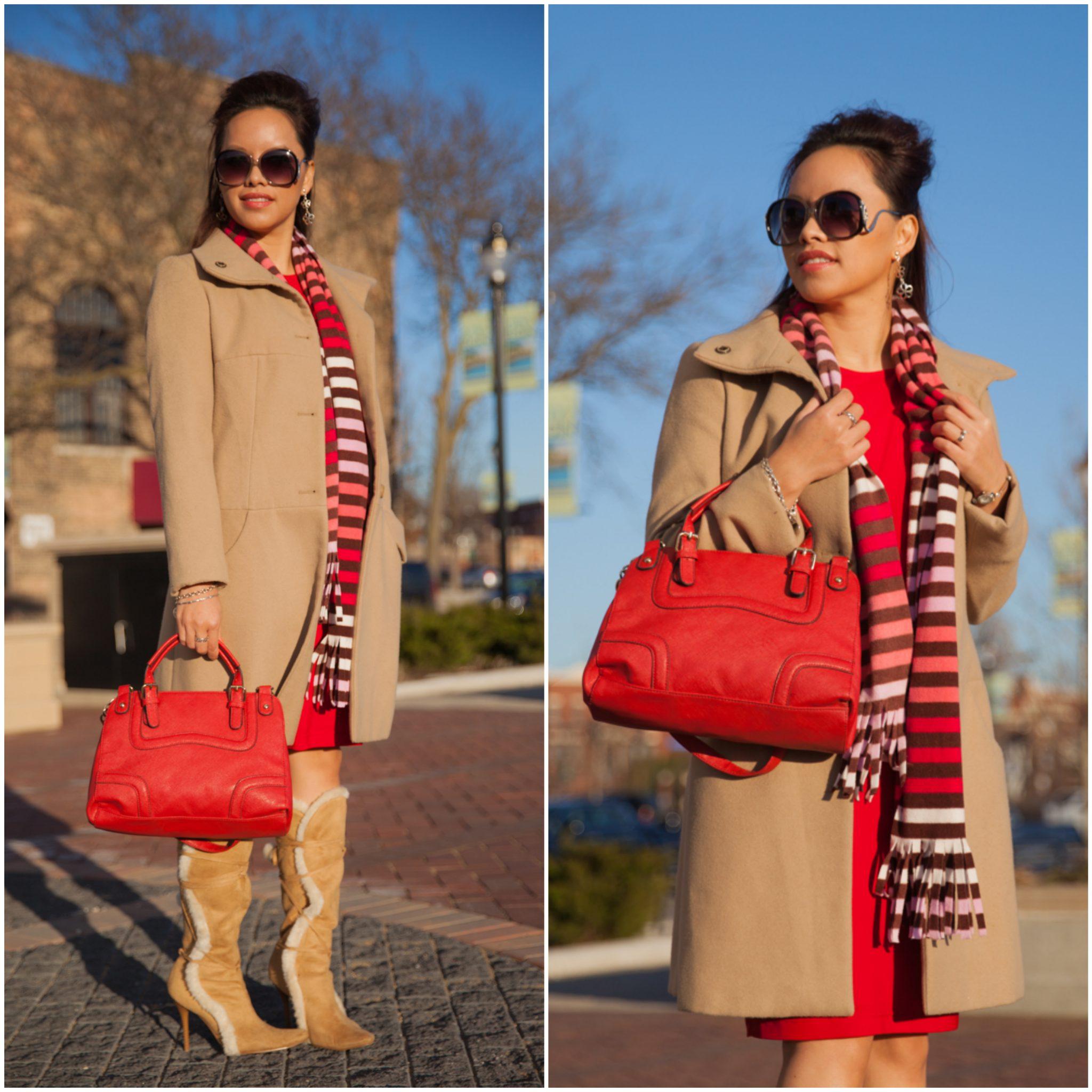 instagram-@pslilyboutique-fashion-blogger