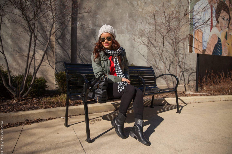 Instagram: @pslilyboutique-la-fashion-blogger-blog-ootd-black-deena-and-ozzy-moto-bag