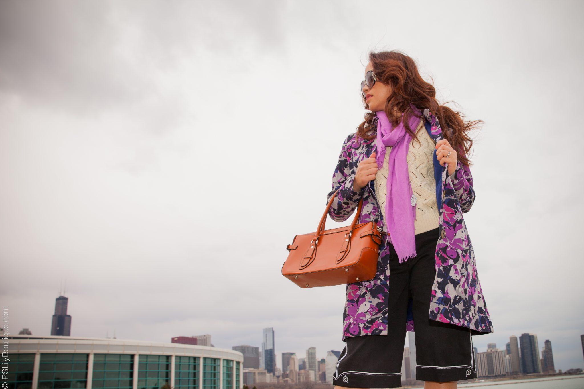 pslilyboutique-fashion-blog-black-larry-levine-culottes