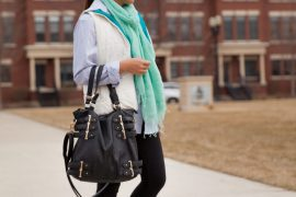 pslilyboutique-instagram-black-urban-outfitters-purse
