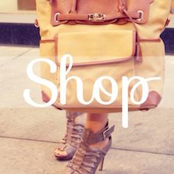 Shop my closet on Instagram/Ebay: @pslilyboutique