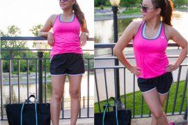 instagram-pslilbyoutique-la-fashion-blogger-blog-fitness-travel-lifestyle