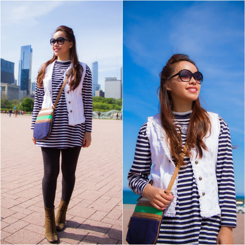 instagram-pslilyboutique-la-fashion-blogger-blog-travel-chicago
