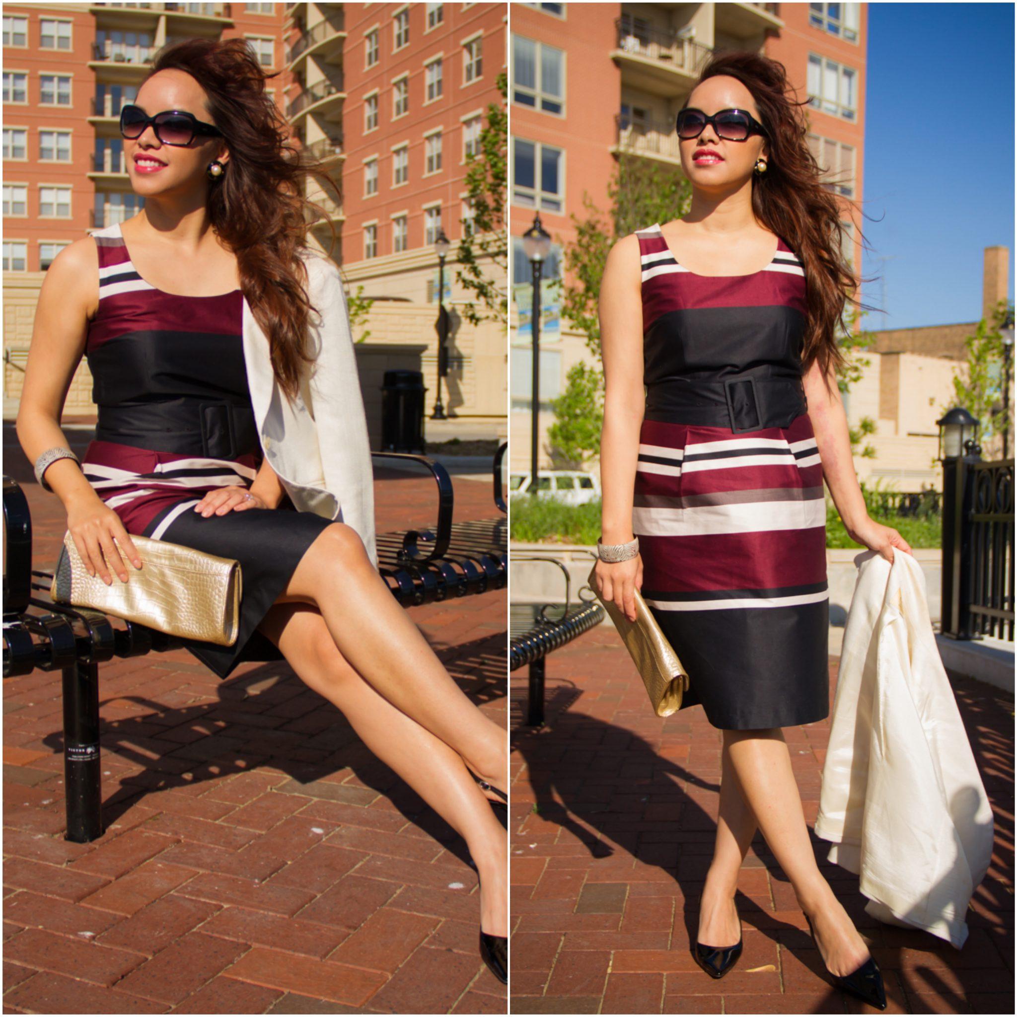 insta-pslilyboutique-fashion-blog