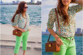 Instagram: @pslilyboutique-la-fashion-blogger-blog-spring-2015-outfit-ideas