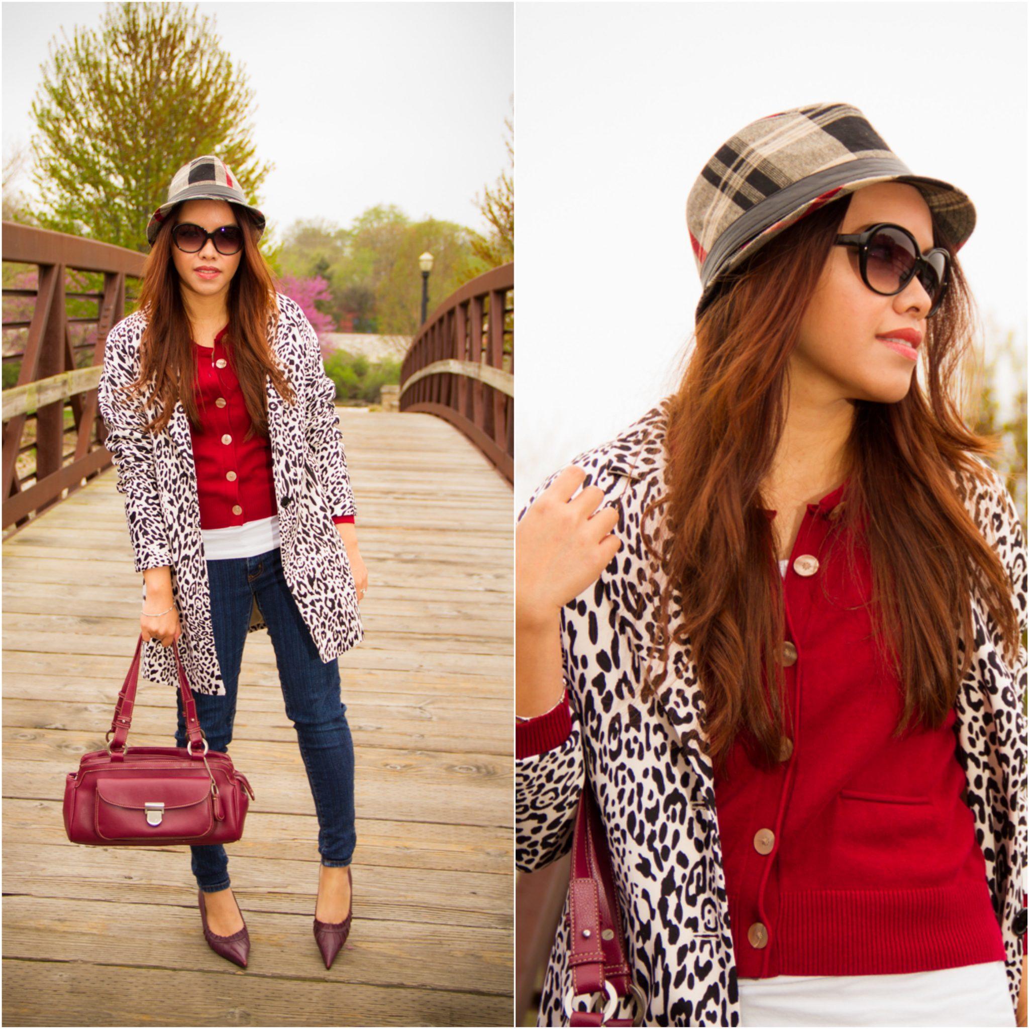 Instagram: @pslilyboutique- LA fashion blogger-blog-Spring-2015-outifit-ideas