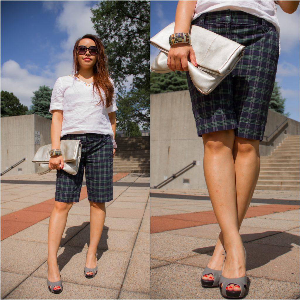 instagram-pslilyboutique-fashion-blog