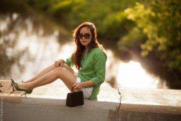 instagram-pslilyboutique-la-fashion-blogger-blog-white-hm-linen-shorts