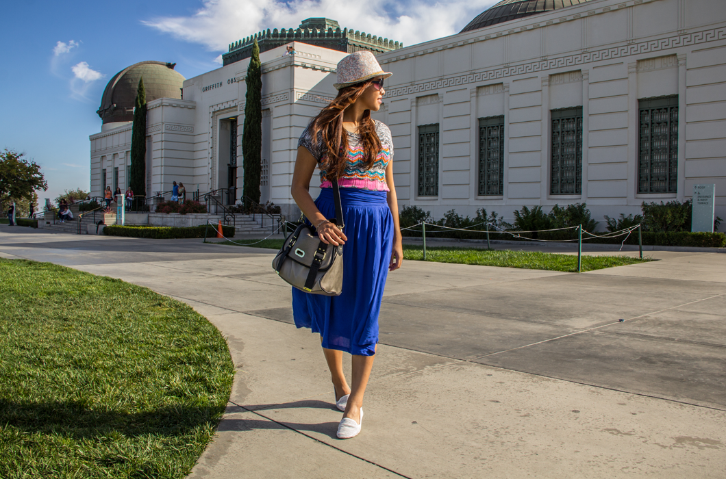 Instagram: @pslilyboutique-la-fashion-blogger-blog-my-style-summer-outfit-griffith-observatory-la-los-angeles