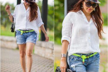 instagram-pslilyboutique-la-fashion-blogger-07-18-2015-