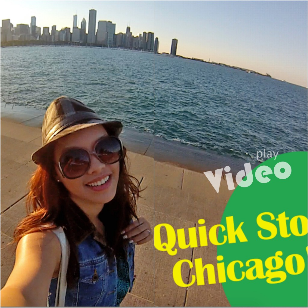 instagram-pslilyboutique-los-angeles-fashion-blogger-quick-stop-chicago-08-28-15
