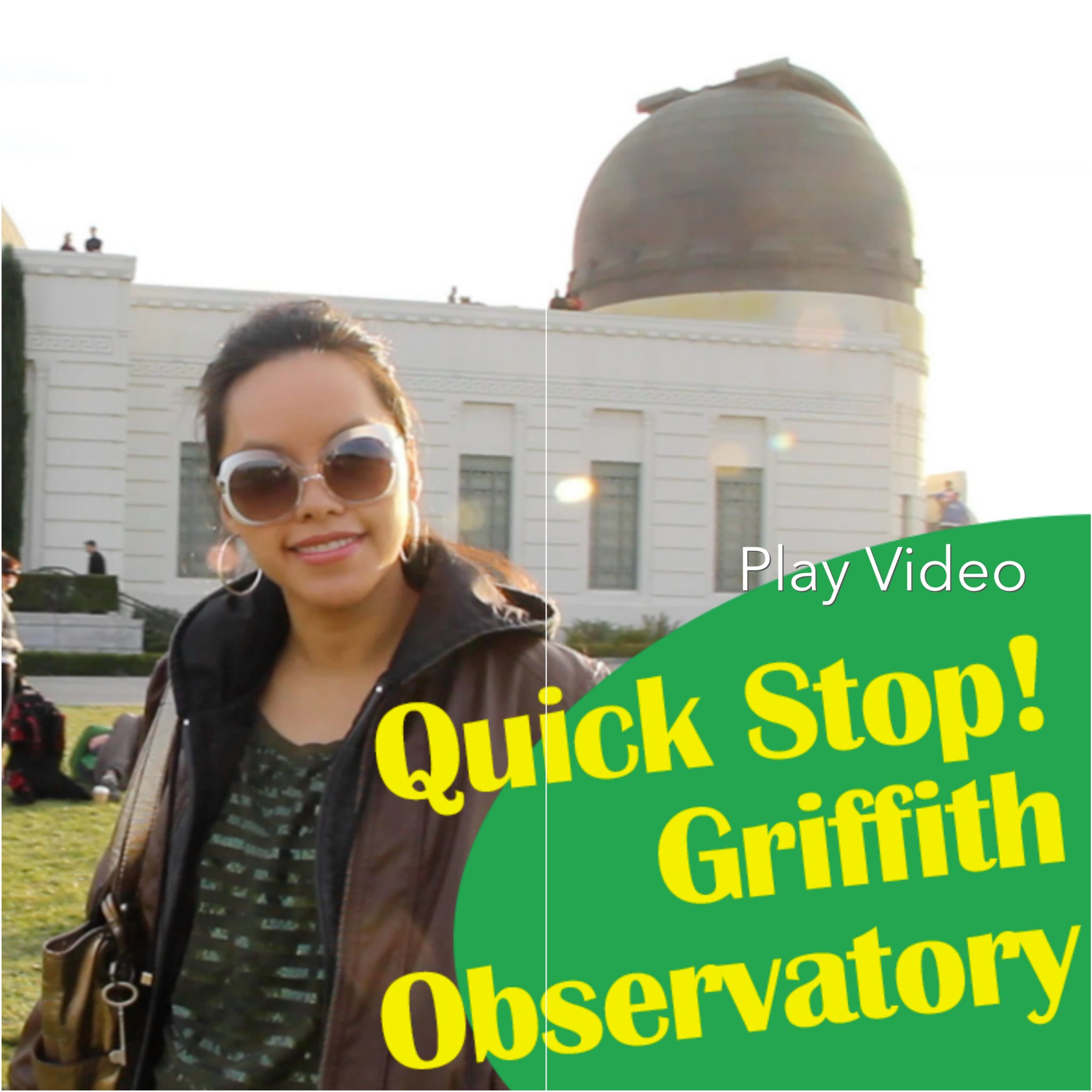 instagram-pslilyboutique-los-angeles-fashion-blogger-quick-stop-griffith-observatory-california-ootd-09-09-2015-Cover