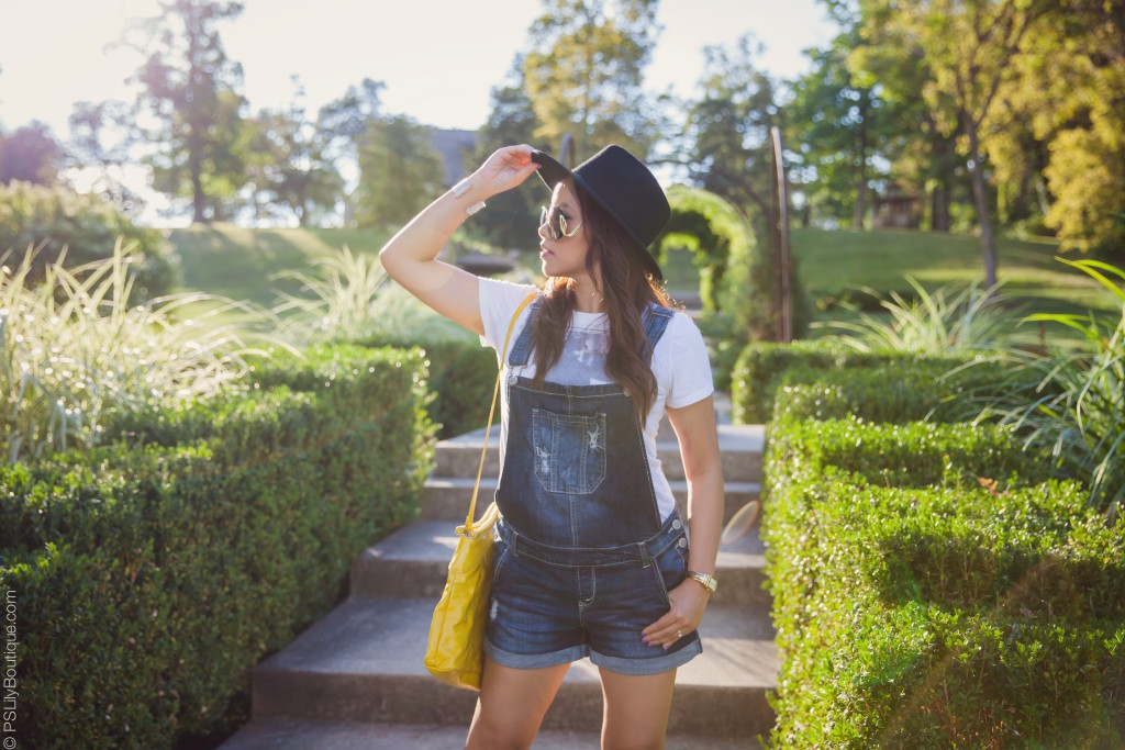instagram-pslilyboutique-los-angeles-fashion-blogger-vintage-butterfly-sunglasses-yellow-the-limited-satchel-shoulder-bag-look-of-the-day-summer-09-08-2015