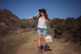 instagram-pslilyboutique-los-angeles-fashion-blogger-10715-2-1024x683