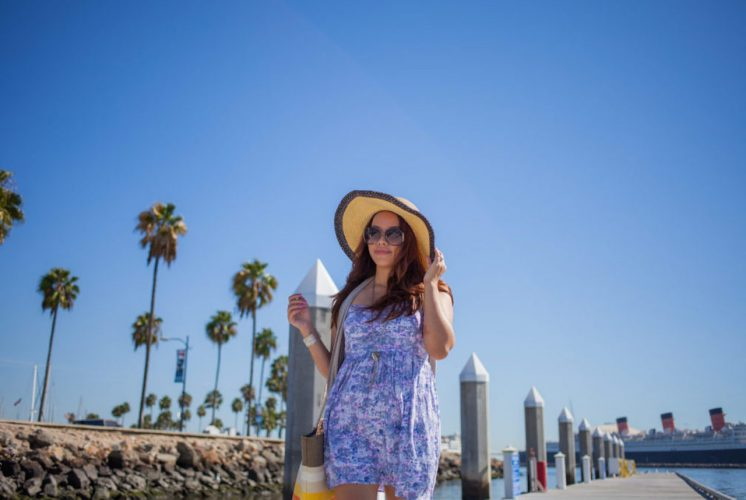 instagram-pslilyboutique-los-angeles-fashion-blogger-palm-trees-vintage-sunglasses-summer-fall-2015-vacation-outfit-ideas--1024x683