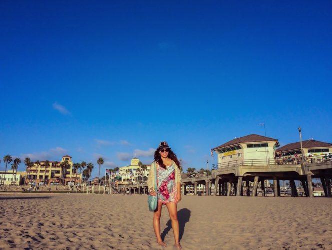instagram-pslilyboutique-los-angeles-fashion-blogger-top-fashion-blogger-lifestyle-raga-la-multicolor-samaoan-sand-romper-10-23-15-e1460259378898