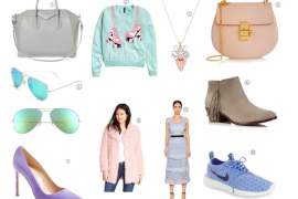 instragram-pslilyboutique-los-angeles-fashion-blogger-h&m-fine-knit-jumper-Manolo Blahnik-BB-Pointy-Toe-Pump-4-inch-heel-nike-juvenate-sneaker-winter-pastel-11316