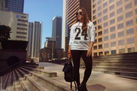 instagram-pslilyboutique-los-angeles-fashion-blog-black-nike-revolution-3-women's-running-shoes-ootd-jockey-black-leggings-2-21-16