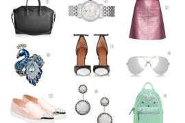 instagram-pslilyboutique-los-angeles-fashion-blogger-spring-inspiration-collage-2-19-16