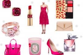 instagram-pslilyboutique-los-angeles-fashion-blogger-valentines-day-inspiration-collage-2-1-2016
