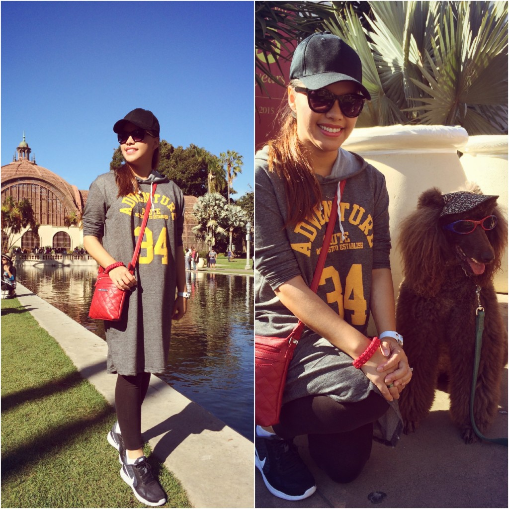 instagram-pslilyboutique-los-angeles-fashion-blogger-winter-2016-outfit-ideas-san-diego-poodle-3-2-16